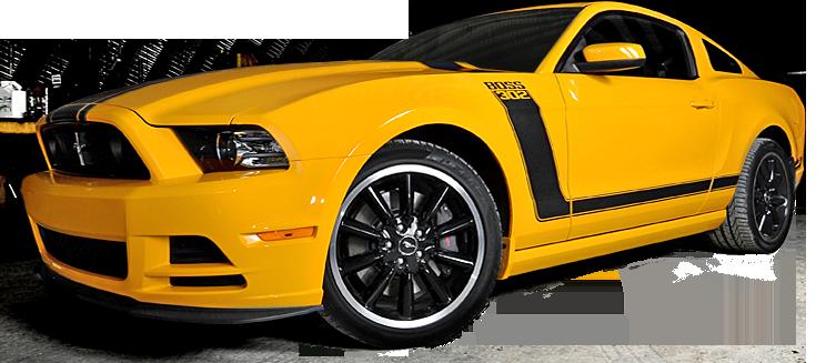 Race Car Png Hd: Damos DB 750GB+