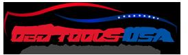 OBDTools USA