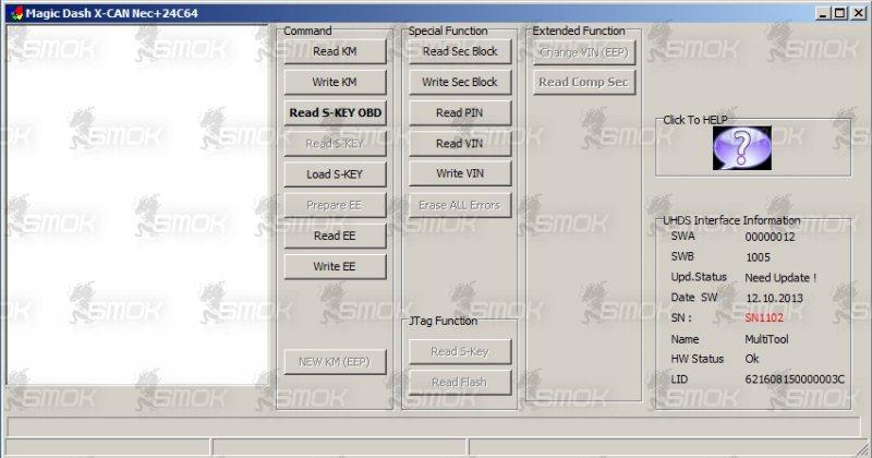 Tp Link Tl Wn851nd Windows 10 Driver - softclub-cosoft